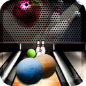Addictive Bowling Madness GOLD